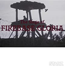 Best firebase gloria movie Reviews