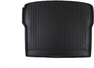 Genuine Audi Accessories 8R0061180 Rubberized Cargo Mat for Audi Q5