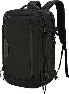 zisco anti theft travel backpack