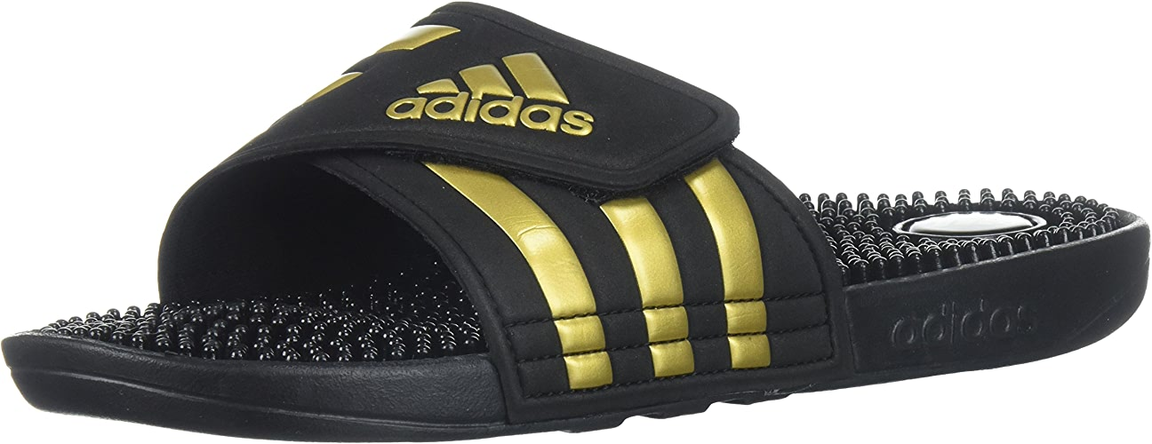 Adidas - Adissage - Femme Femme