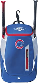 Louisville Slugger Genuine MLB Stick Pack