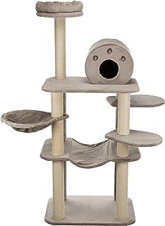 Trixie Cat Fabiola for Cat Tree, Grey