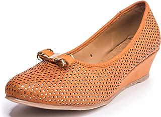 Khadims Cleo from Women Casual Ballerina Shoe