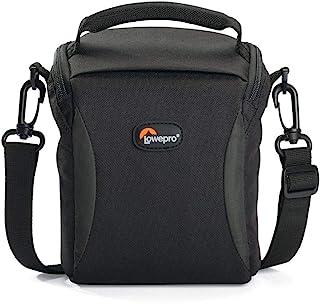 Lowepro Shoulder Bag Multi Device Lowepro Format 120 A Modern, Multi-Device Shoulder Bag with Easy Access to Camera and Vi...