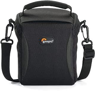 Lowepro Format 120 Multi-Device Shoulder Bag (Black)