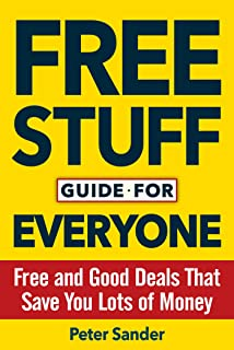 Best free stuff for everyone Reviews