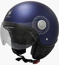 Suchergebnis Auf Für Motorrad Jethelm Xxl