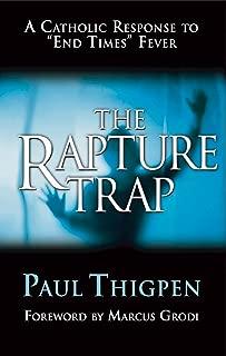 thigpen origin