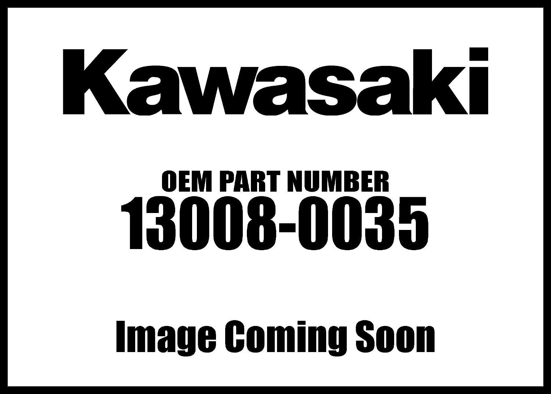 Kawasaki 2009-2020 Ninja Versys Year-end gift Ring Set Inventory cleanup selling sale 13008-0035 O New Piston