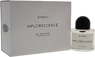 BYREDO Inflorescence Eau De Parfum For Women, 100 ml