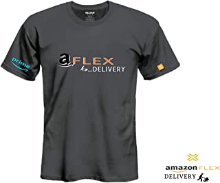 Ride-share/Delivery Driver Custom T-Shirts