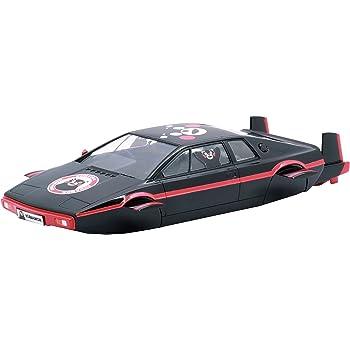 フジミ模型 くまモンのシリーズ No.16 潜水艇 くまモンバージョン 色分け済み プラモデル くまモン16