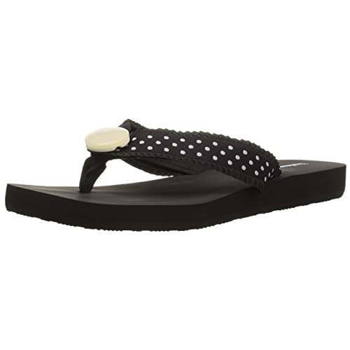 LINDSAY PHILLIPS SWITCHFLOP STRAPS Size L   for Switch Flops Sandals Lot of 3