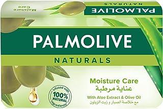 Palmolive Moisture Care Soap - 170 gm