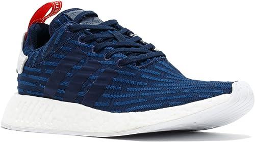 Adidas Nmd Zapaños Hombre R2 F970eqqfm83675 Zapatos