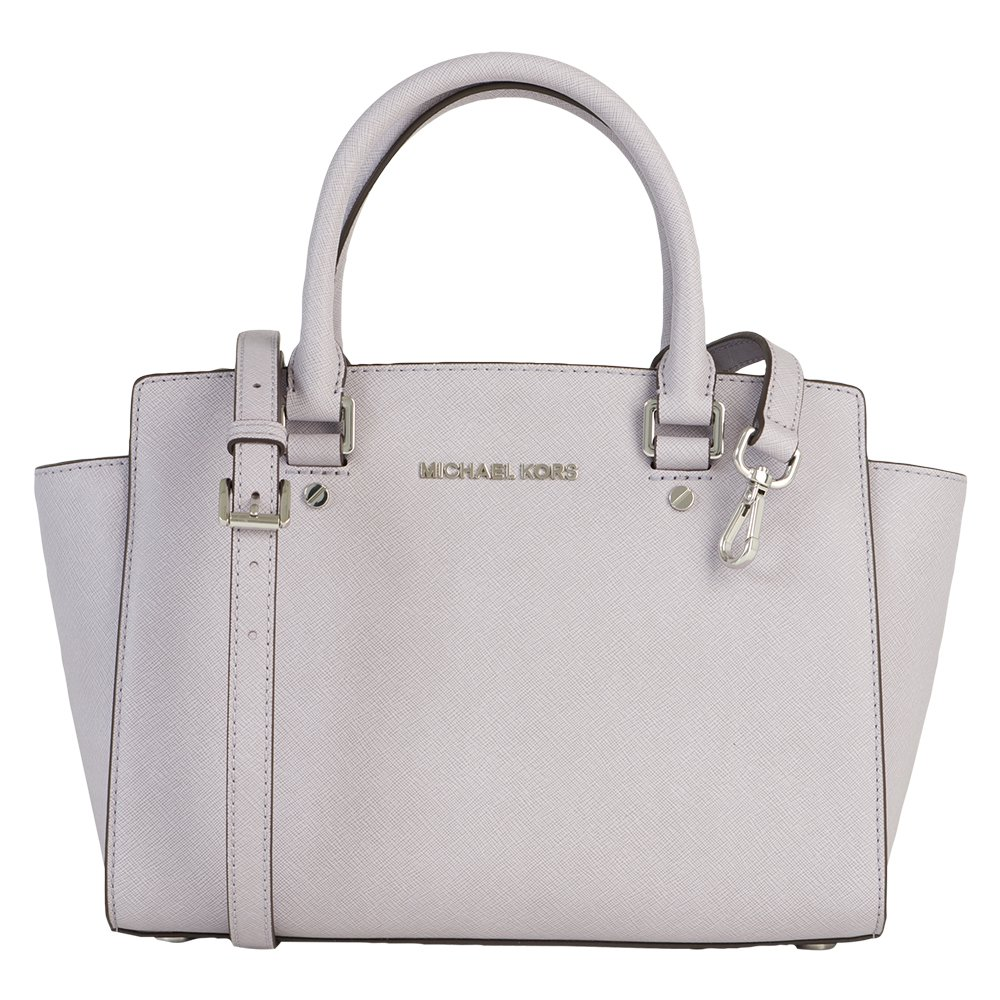 selma large saffiano leather satchel amazon com rh amazon com