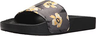 Women Slide Sandal