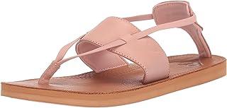 Roxy Shawna Leather Sandal womens Sandal