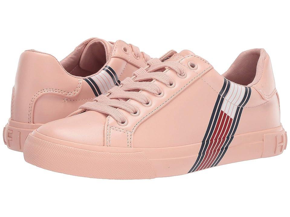 ea4761cc9 Tommy Hilfiger Sale, Women's Shoes