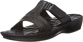 Tip Topp (from Liberty) Women's Slippers