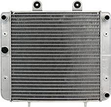 four wheeler radiator