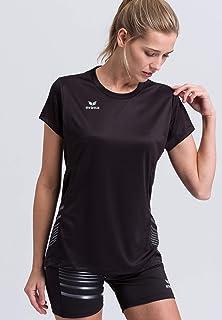 Erima Race Line 2.0 Running T-shirt voor dames