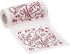be merry napkins