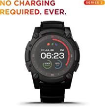 Best s966 smart watch Reviews