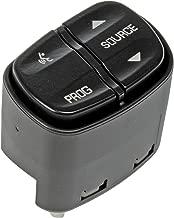 Dorman 901-122 Driver Information Switch
