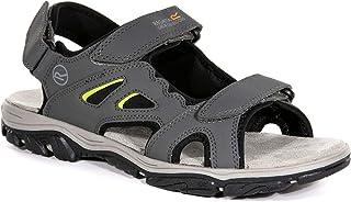 Regatta Men's Holcombe Vent Open Toe Sandals