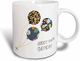 Best happy 94th birthday images Reviews