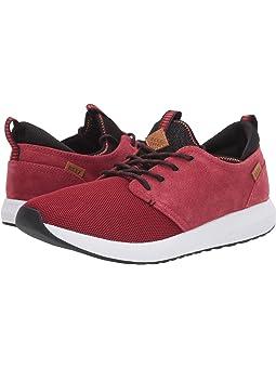 Men's Reef Sneakers \u0026 Athletic Shoes | 6pm