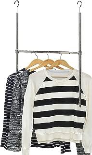 Best double your closet space Reviews