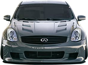Best 2004 infiniti g coupe Reviews