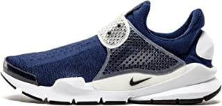 Nike Womens Sock Dart Textile Trainers