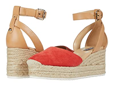 Nine West Audra (Natural) Women