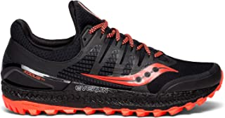 1388f58d4bf8 Saucony Xodus Iso 3, Chaussures de Running Homme