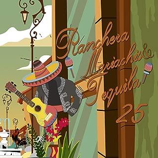 Orgullo Ranchero