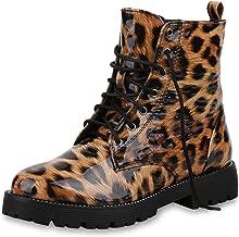 Suchergebnis auf für: leoparden schuhe