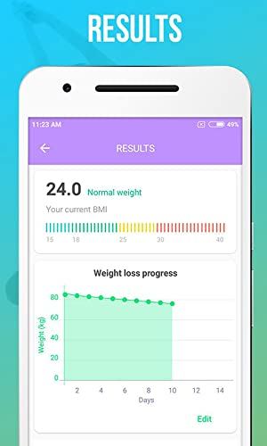 Lose-Belly-Fat-in-30-Days-Workout-Challenge-Home-Workout-Fitness-2020-Flat-Stomach-Fat-Burn-and-Weight-Loss-Pro-2020