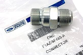 Ford F1AZ-9F485-A - CONNECTOR
