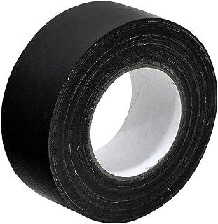 Cinta adhesiva gerband 586/Hermetic 60/mm de ancho rollo de 25/m