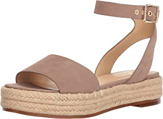 2be5be729b Amazon.com: Vince Camuto - Sandals / Shoes: Clothing, Shoes & Jewelry