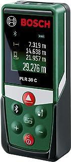 Bosch PLR 30 C Digital Laser Measure
