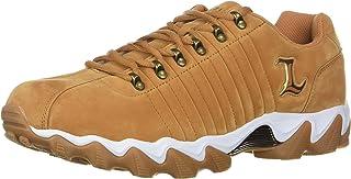 Lugz Men's Fortitude Sneaker,