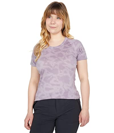 Smartwool Merino 150 Baselayer Short Sleeve Women