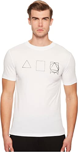 McQ - Evolution T-Shirt