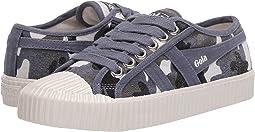 Gola Chase Women`s Sneaker  New.Size 6 U.S. NEW