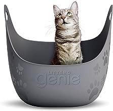 Litter Genie Cat Litter Box