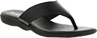Famolare Women's FLIPPITY Flop Thong Sandal